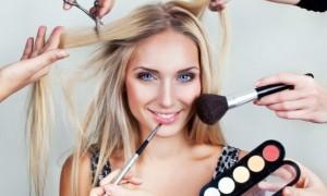 Красота и косметика. Как это связано с Avon Products?