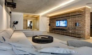 Как организовать ремонт квартиры?