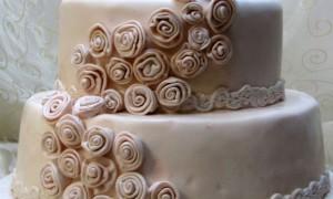Кондитерская «БЕЙКЕРИ СТРИТ» — лучший выбор тортов на заказ