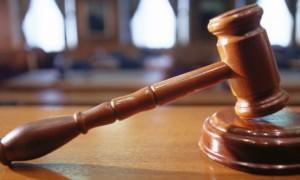 Где в Челябинске заказать услуги адвоката по гражданским делам?