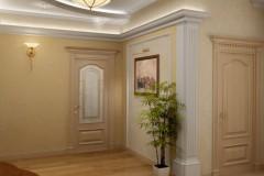 Где можно выбрать качественные межкомнатные двери?