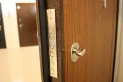 Где выбирать входные двери оптом?