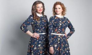 Где выбрать белорусскую одежду от производителя?