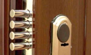 Чем хороши входные двери от производителя?