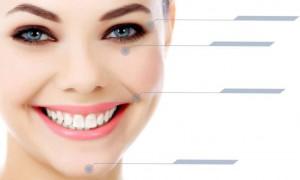 Профессиональная стоматология в Москве