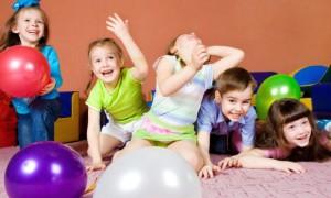Какой Центр развития ребенка выбрать в Туле?
