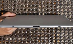 Планшеты с 10.1 дюймовыми экранами