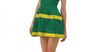 Где заказать коктейльное платье?