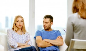 Когда обращаться к психологу?