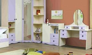 Где можно выбрать мебель для гостиной от производителя?