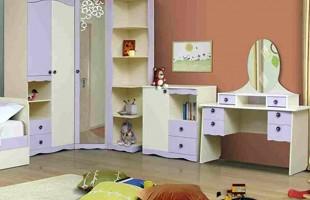 Где стоит выбирать и заказывать мебель в Екатеринбурге?