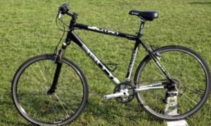 Где в Украине заказать качественные велозапчасти?