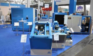 Автоматизация производства. Как это осуществить?