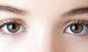 Как поддержать здоровье глаз?