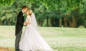 Свадьба и видеосъемка. Как лучше все организовать?