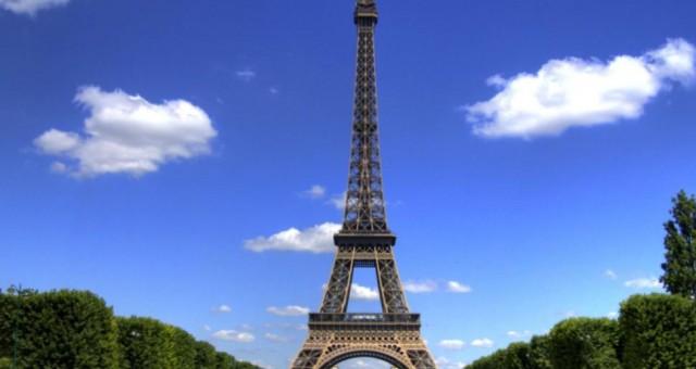 Гид и фотосессия в Париже. Как это организовать?