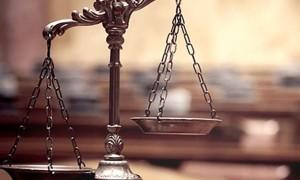 Когда бывает нужен адвокат по разводу?