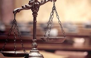 Юридические услуги в Киеве