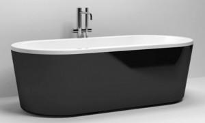 Как обновить ванну?