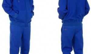 Где заказать спортивные костюмы оптом от производителя?