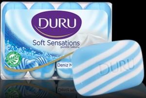 продукция DURU