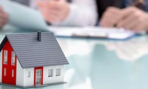 Когда требуется экспертная оценка ценного имущества?