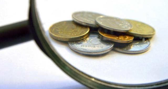 Что такое кредит на Манивео?