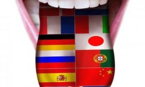 Как перевести тексты на иностранный язык?