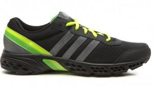 Где заказать кроссовки Adidas Towar?