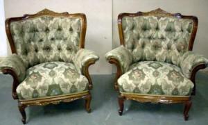 Ремонт мебели в Киеве