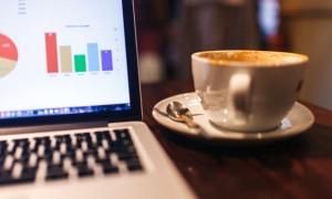 Каким бывает заработок в интернете?
