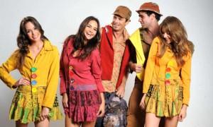 Торговая марка «Runika» — это лучший выбор качественной одежды