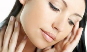 Как продлить молодость своей кожи?