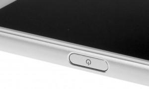 Все о Sony Xperia Z5