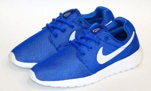 Как выбирать спортивную обувь?