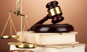 Можно ли получить бесплатно юридическую консультацию?