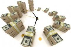 Как получить займ в любое время суток?