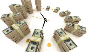 Куда надежно вложить деньги?