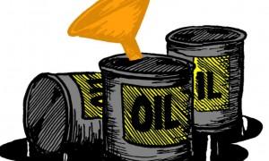 Что такое синтетическое масло?