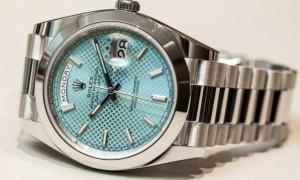 Чем хороши копий швейцарских часов?