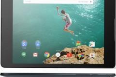 Первые подробности нового Nexus-смартфона от HTC