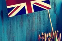 Как учить английский язык?