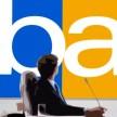 Как заказывать на Ebay?