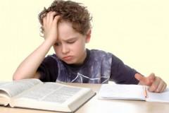 Как лечить боль и першение в горле ребенка?