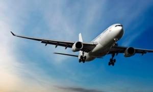 Перевозки авиатранспортом в наше время