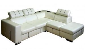 Мягкая мебель от производителя в Москве