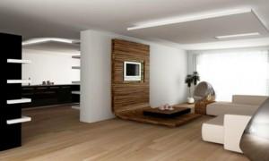 Как делать ремонт квартиры правильно?