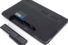 Аккумуляторы для ноутбуков с помощью проекта «partsoutlet.ru» можно выбрать на выгодных условиях