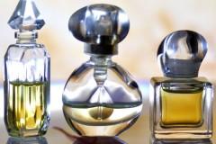 Где в Украине выбирать оригинальную парфюмерию и косметику?