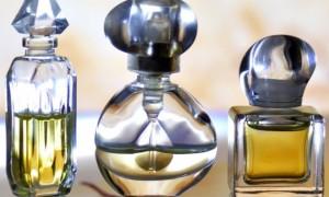 Где заказать духи и парфюмерию высокого качества?